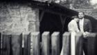 zeitlos-fotografie