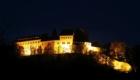 hotel-creuzburg