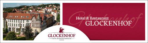 hotel-glockenhof