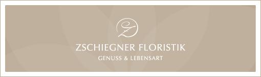 zschiegner-floristik