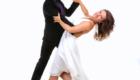 tanzschule-drehpunkt