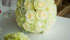 ambiente-floristik