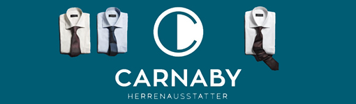 mens-shop-carnaby