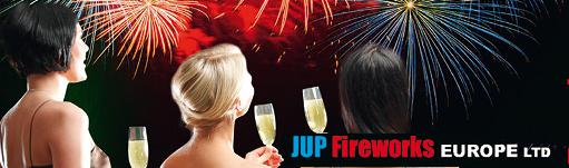 jup-feuerwerk