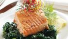 fleischerei-fischer-catering