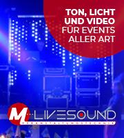 M-Livesound