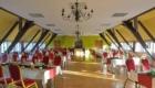 hotel-fliegerschule