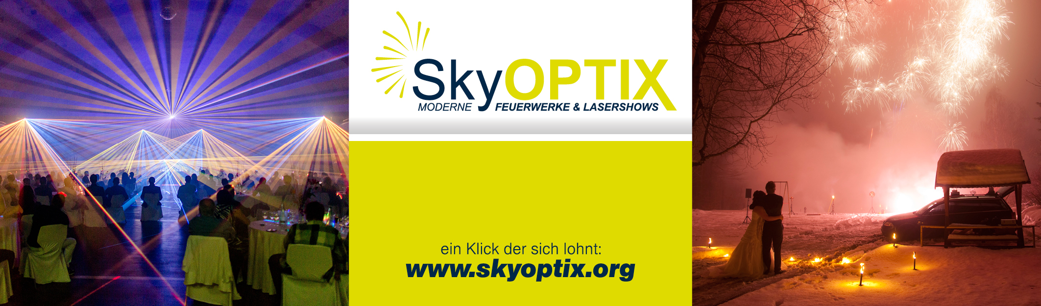Skyoptix
